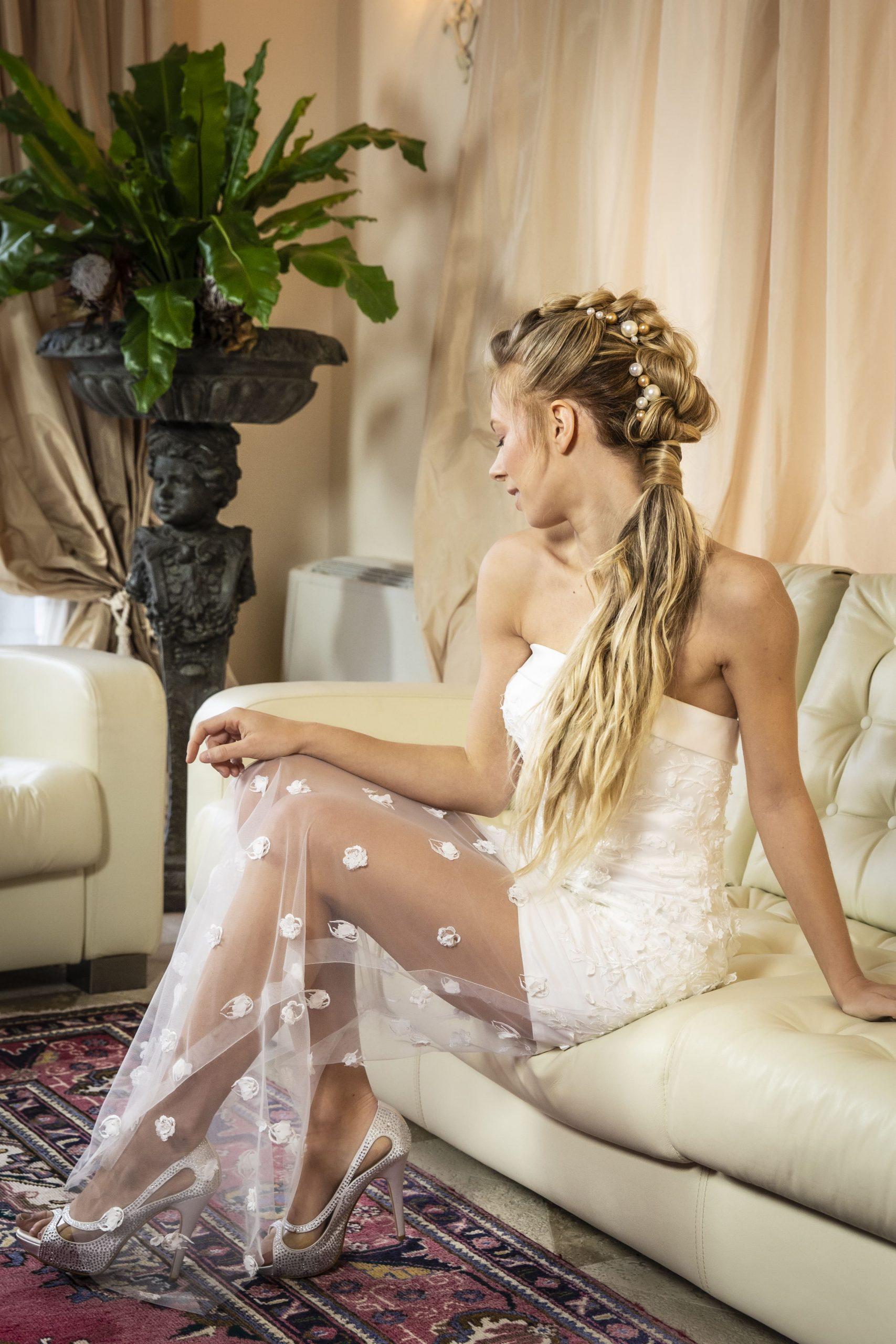 Brides Chic 2021/22